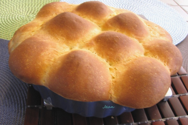 Petits buns, a la M.A.P. _1_img32