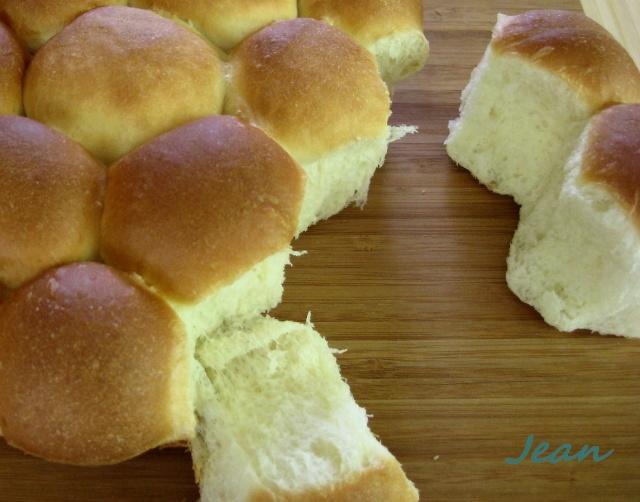 Petits buns, a la M.A.P. _1_img34