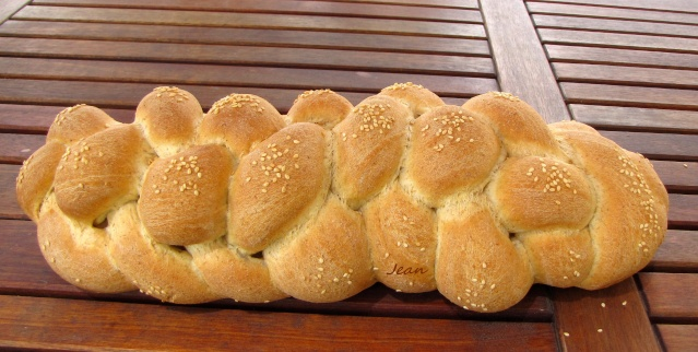 Pain aux oeufs, style challah _1_img43