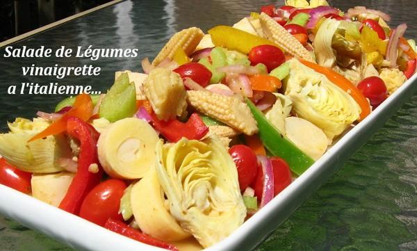 Antipasti, salade de légumes Web_1_26
