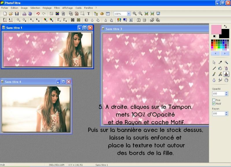 [PHOTOFILTRE] Cours de Lilou par Méline. - Page 2 Etape_32