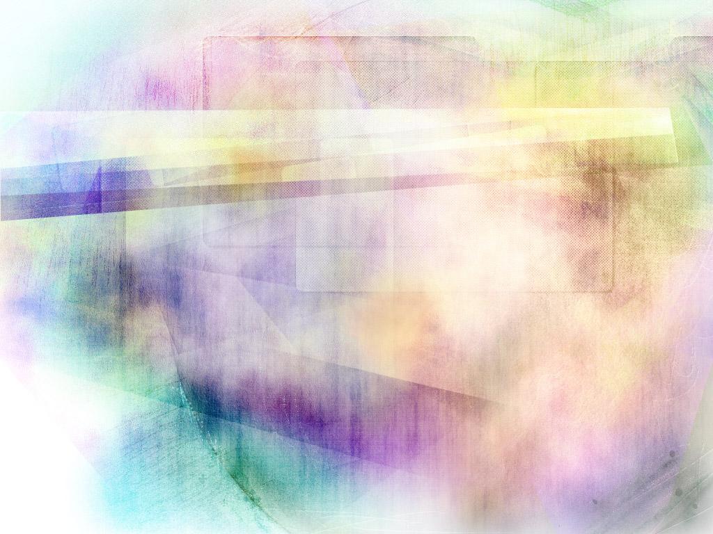 [PHOTIFLTRE] Cours de Chanaly par Méline. Textur15