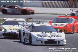 Pools: 8éme Championnat GT300 (04/05/11) 20020610