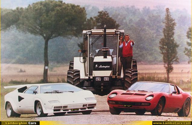 Lamborghini Valkar10