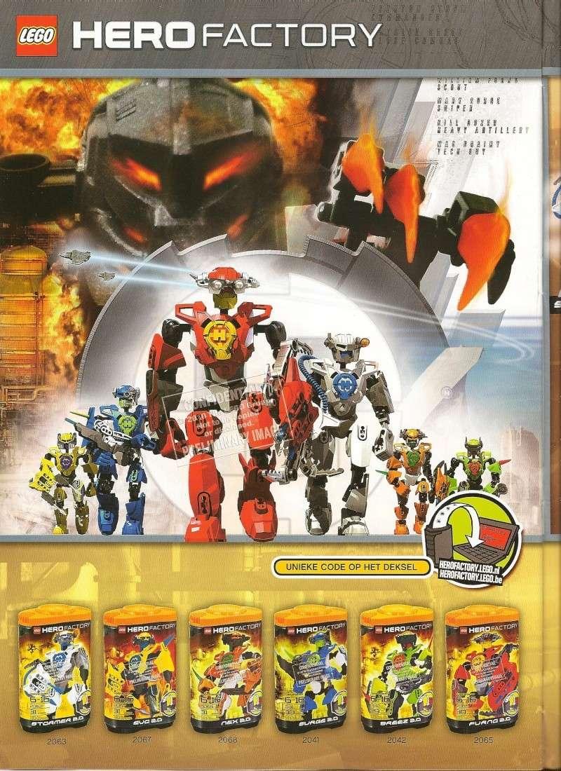 [Sets] HERO FACTORY 2011 : toutes les 1ères images - Page 4 6ffe0710