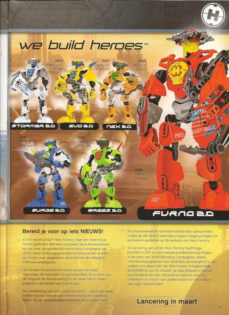 [Sets] HERO FACTORY 2011 : toutes les 1ères images - Page 4 7fb49e10