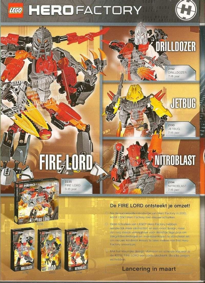 [Sets] HERO FACTORY 2011 : toutes les 1ères images - Page 4 E72ba010
