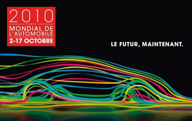 Salonul Auto de la Paris s-a incheiat. Iata o plimbare scrisa printre standuri si critici subiective  Mondia10
