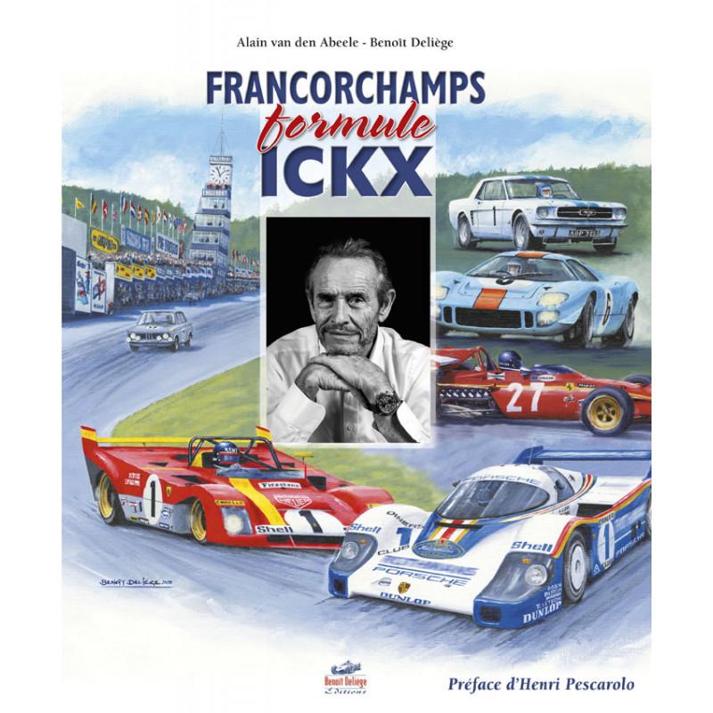 Ouvrages consacrés à l'automobile - Page 19 Franco11