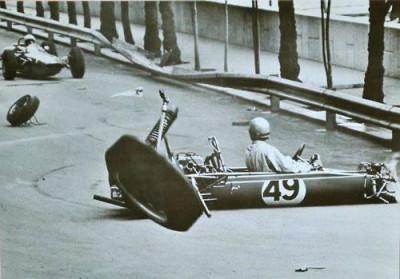 Les insolites du sport automobile. - Page 4 Insol157