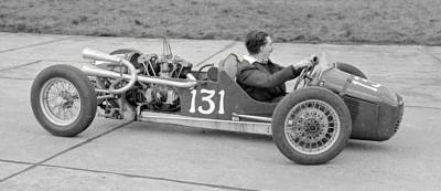 Les insolites du sport automobile. - Page 5 Insol190