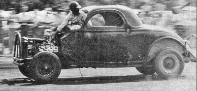 Les insolites du sport automobile. - Page 5 Insol200