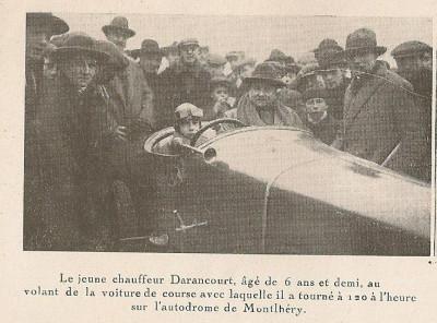 Les insolites du sport automobile. - Page 5 Insol208