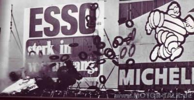 Les insolites du sport automobile. - Page 6 Insol219