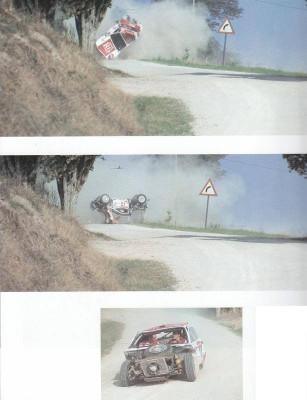 Les insolites du sport automobile. - Page 6 Insol252