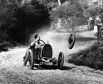 Les insolites du sport automobile. - Page 6 Insol257