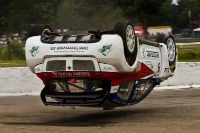 Les insolites du sport automobile. - Page 7 Insol271