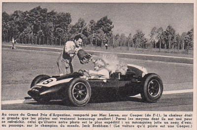 Les insolites du sport automobile. - Page 7 Insol276