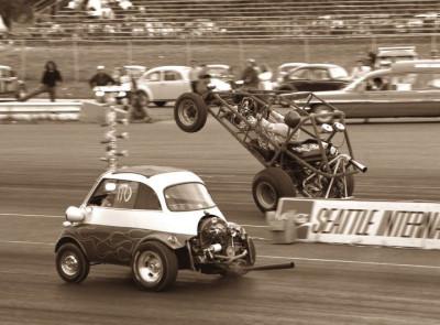 Les insolites du sport automobile. - Page 7 Insol278