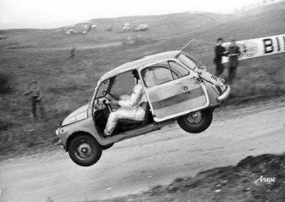 Les insolites du sport automobile. - Page 7 Insol279