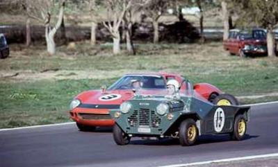 Les insolites du sport automobile. - Page 12 Insol334