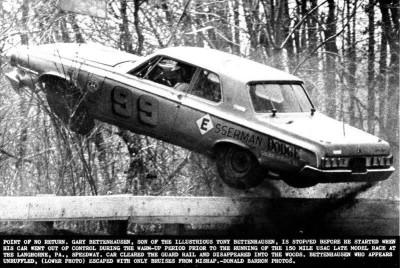 Les insolites du sport automobile. - Page 12 Insol336