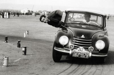 Les insolites du sport automobile. - Page 12 Insol341