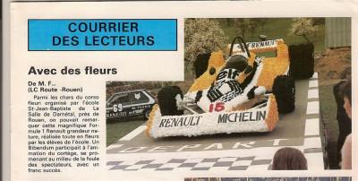 Les insolites du sport automobile. - Page 16 Insol369