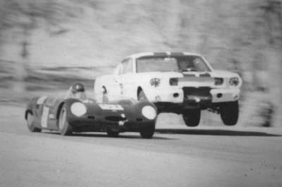 Les insolites du sport automobile. - Page 3 Insoli93