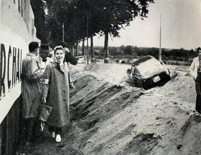 Les insolites du sport automobile. - Page 3 Insoli96