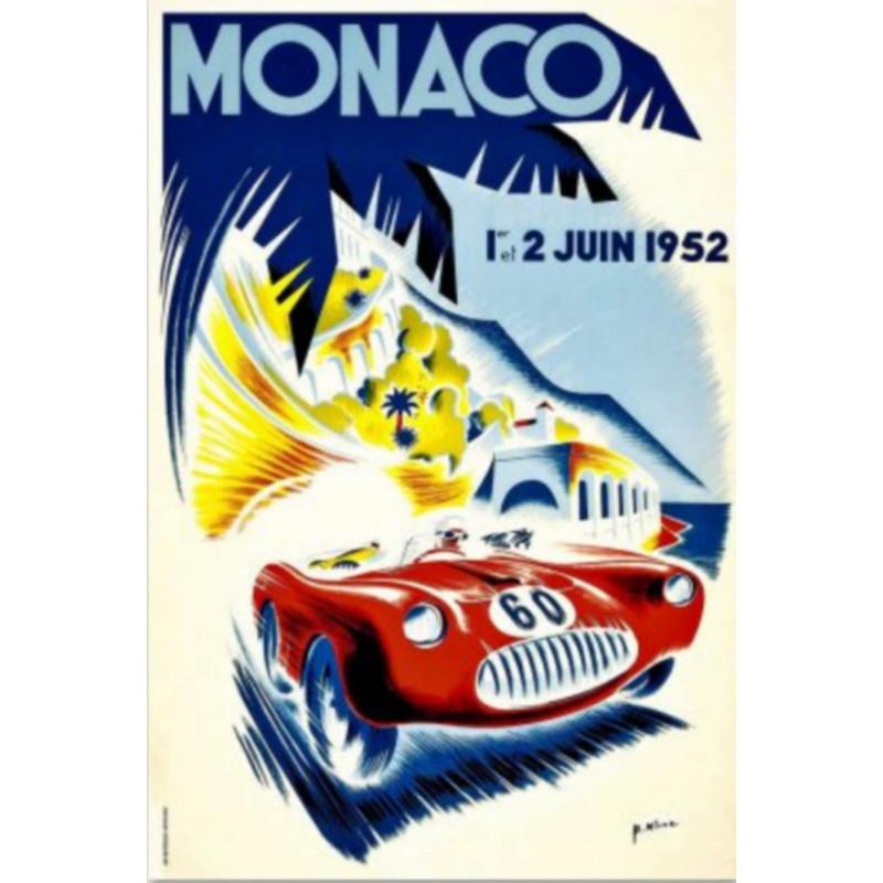 Quizz toutes catégories II - Page 13 Monaco12