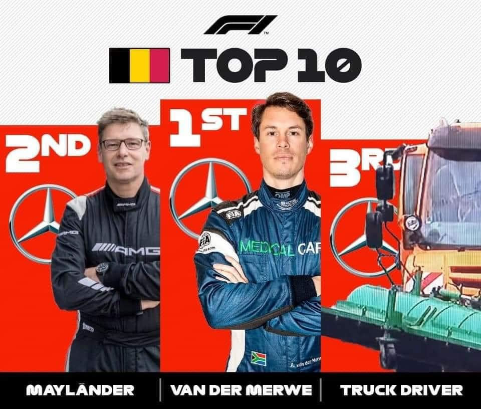 Briefing - Debriefing GP F1 2021 - Page 10 Podium10