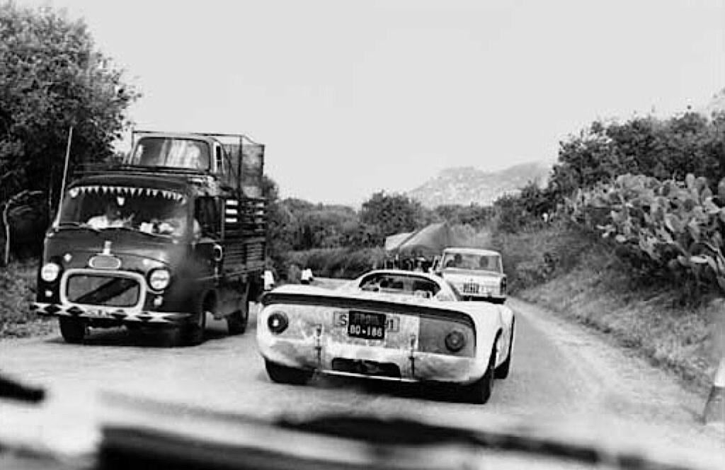 Targa Florio - 1906/1977 Targa_12