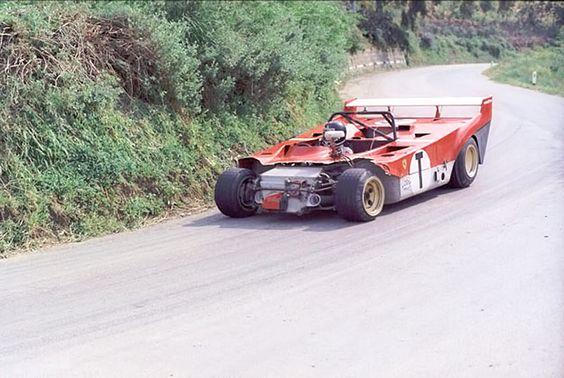 Targa Florio - 1906/1977 Targa_13