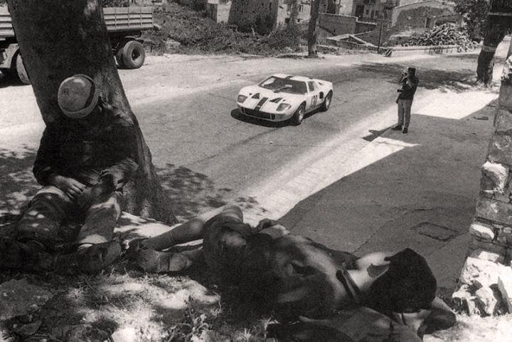Targa Florio - 1906/1977 - Page 2 Targa_16