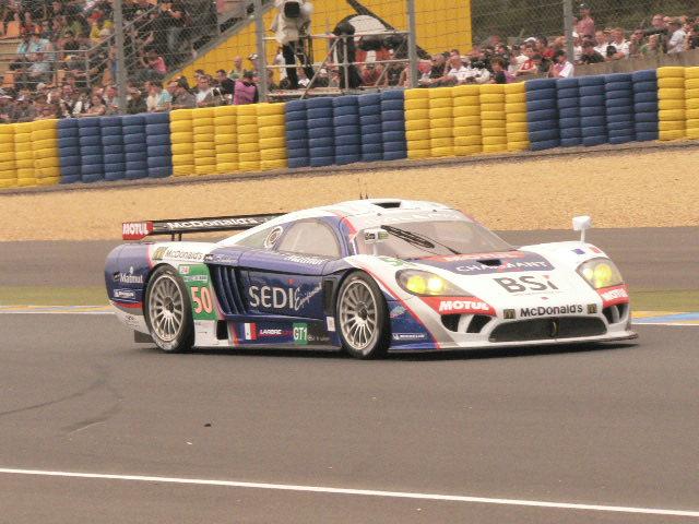Saleen S7R ou la GT la plus sous estimé du monde? Photo_10