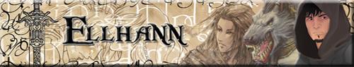 Vos choix dans Dragon Age... [SPOILERS] Bannia13