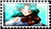 Taller De Stamp (listo el pedido de michiru-chan) - Página 5 211