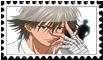 Taller De Stamp (listo el pedido de michiru-chan) - Página 3 E10