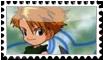 Taller De Stamp (listo el pedido de michiru-chan) - Página 3 E_chiz10