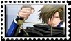 Taller De Stamp (listo el pedido de michiru-chan) - Página 5 I10