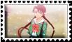 Taller De Stamp (listo el pedido de michiru-chan) - Página 5 Sakuno10
