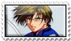 Taller De Stamp (listo el pedido de michiru-chan) - Página 5 U10