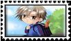 Taller De Stamp (listo el pedido de michiru-chan) - Página 5 Y10