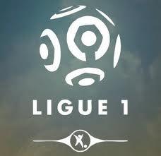 [Loto Foot L1] 32ème journée Ligue_11