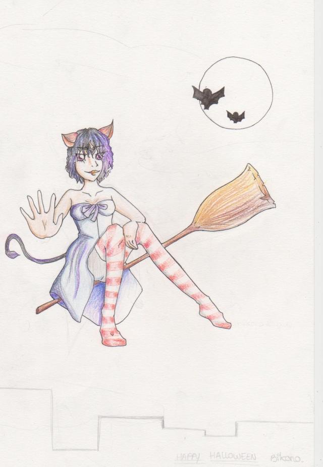 halloween (bikono) Hallox10