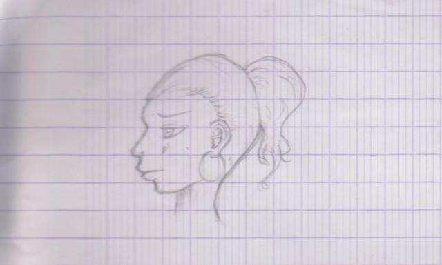 dessins en vracs (bikono) Profil10