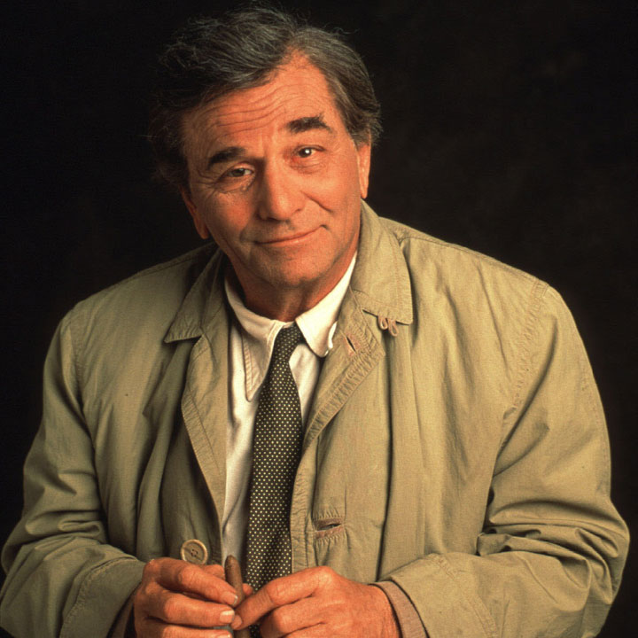 Peter Falk (colombo) Peter-10