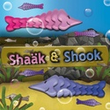 [Graphisme] Snadje Fish_011