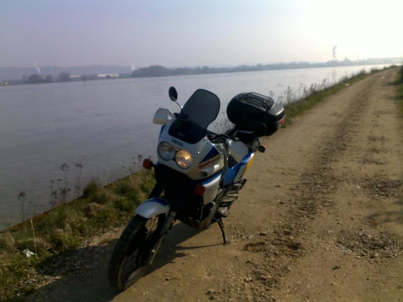 Vos plus belles photos de motos - Page 4 21032010